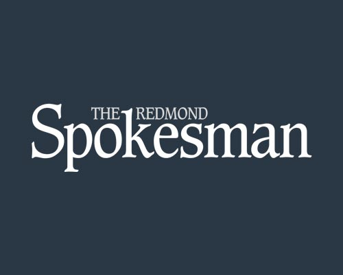 The Redmond Spokesman