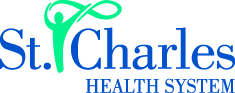 St. Charles Health System
