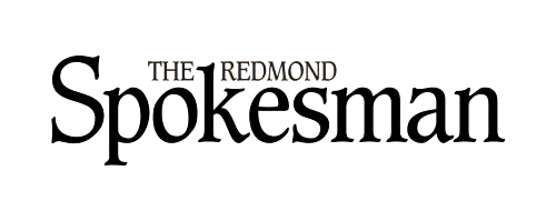The Redmond Spokesman