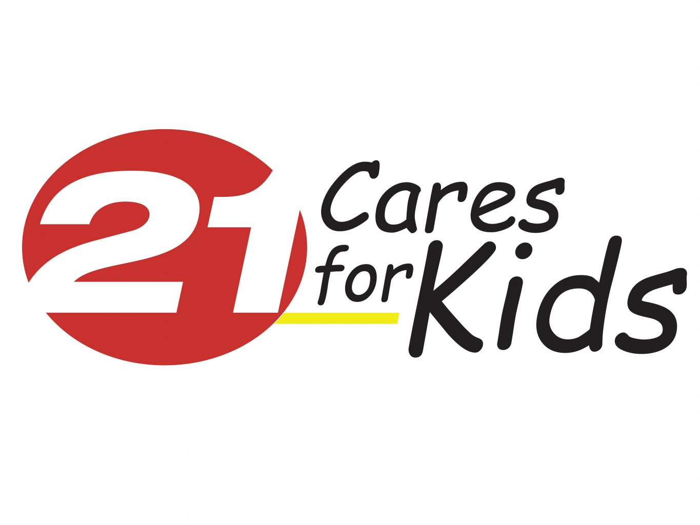 NewsChannel 21 Cares for Kids
