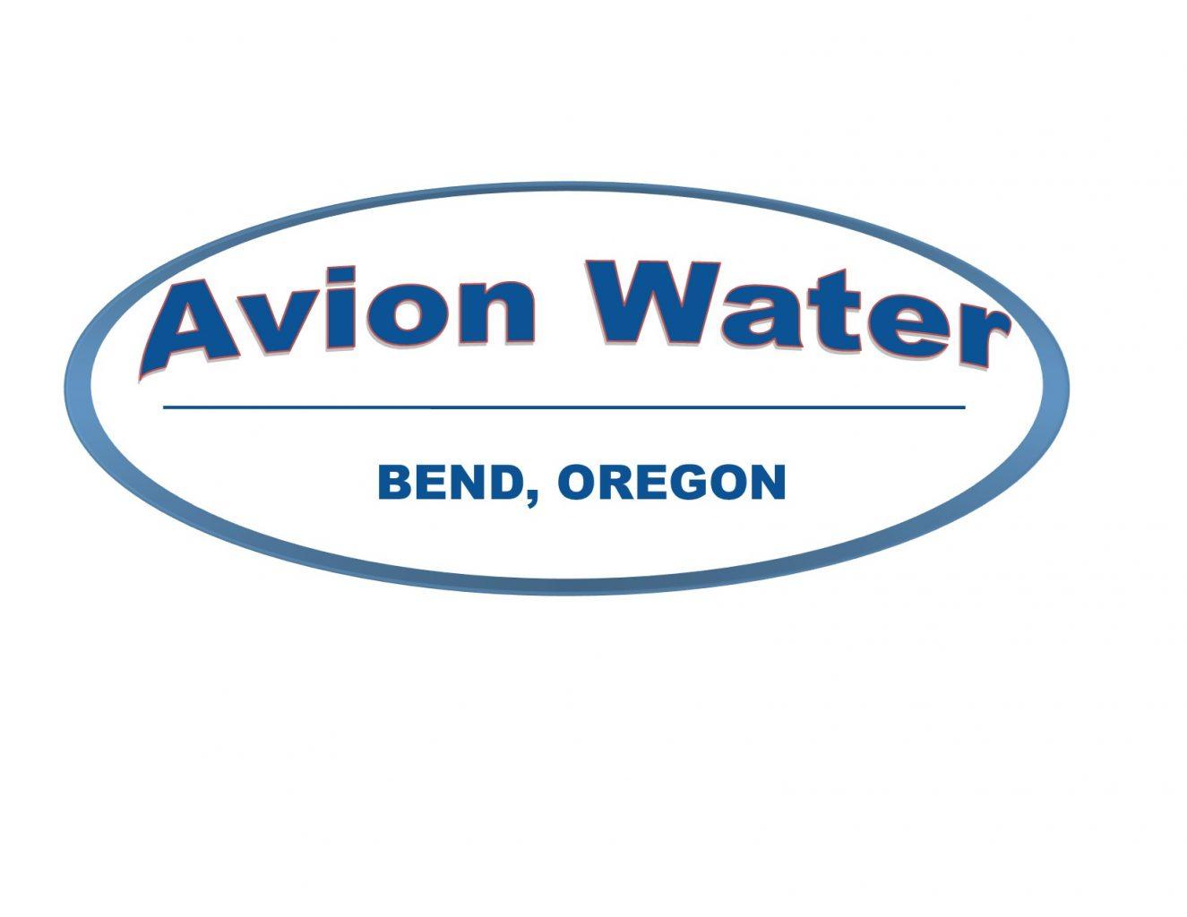 Avion Water Co.