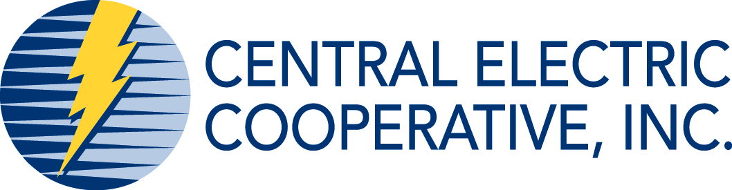 Central Electric Cooperative