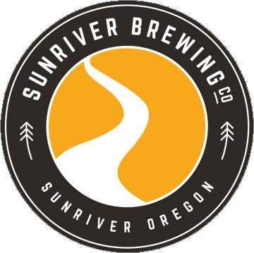 Sunriver Brewing Co.