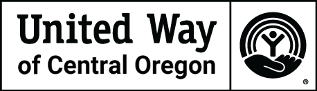 United Way of Central Oregon