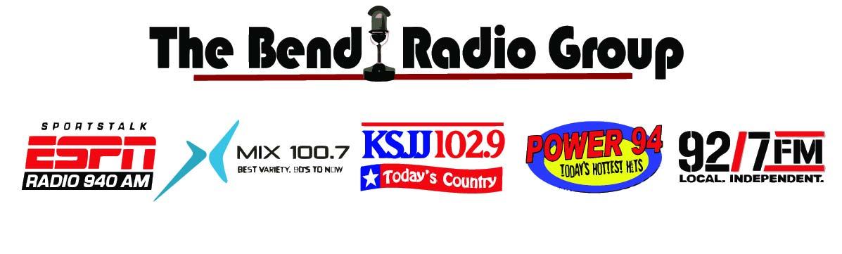 Bend Radio Group